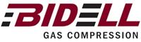 Bidell_Gas_Logo